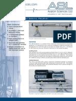 ASR-1 Advance Seismic Receiver.pdf