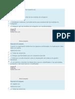 parciall  del 4 corte de gestion ambiental.docx
