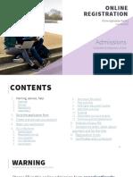 Liege_Huong dan DK.pdf