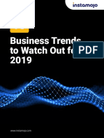 Small_Business_Trends-2-1