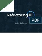 Color Palettes v1.1.0.pdf
