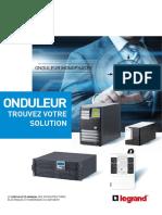 AD-EXLG-UPS-QG18B-FR