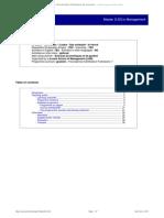 UCL_francais_mons.pdf-parts.pdf