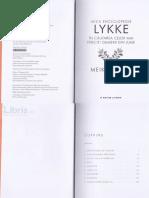 Mica Enciclopedie Lykke - Meik Wiking.pdf