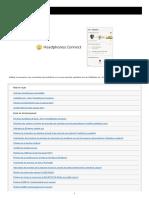 Head Phones Connect.pdf