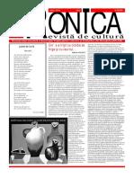 cronica-06_2012.pdf