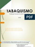 TABAQUISMO (2)