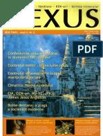 Nexus Magazin RO Nr.06 (2006)