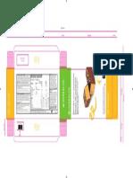 3976_label (1).pdf