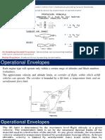 ASPII_PPTS.pdf