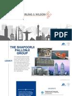 S&W Corporate ppt_06_12_17.pdf