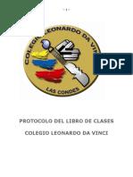 PROTOCOLO_DEL_LIBRO_DE_CLASES_2013