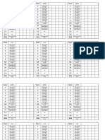 Yacht Dice Game Score Sheets.xlsx