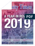 2019-12-26 St. Mary's County Times