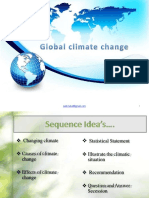 globalclimatechange-140412123844-phpapp01-converted_-_Copy.pptx