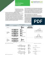 Arbeitshilfe_2.6_neu.pdf