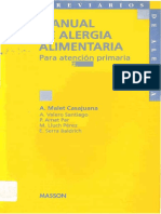 Manual de Alergia Alimentaria para Atencion Primaria 1ed .pdf