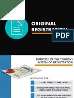 LTD-GROUP-1.pdf