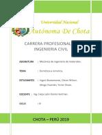 domotica e inmotica 09.pdf