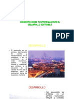 Estrategias para el desarrollo sostenible.pptx