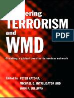 COUNTERING_TERRORISM.pdf