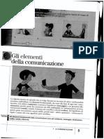 Digitalizzato_20191226 (4)