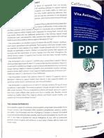 Cell-Sentials.pdf