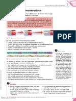Dispensación_de_productos_farmacéuticos_----_(Dispensación_de_productos_farmacéuticos)