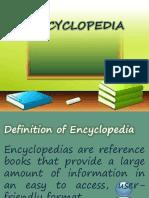 Encylopedia module.pdf