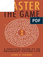 master-the-game
