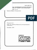 a004011.pdf