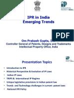 1.IPR in India.pdf
