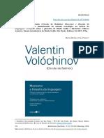 VOLOCHINOV_Valentin_Circulo_de_Bakhtin_Marxismo_e_.pdf