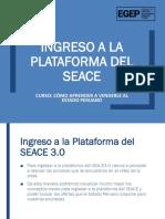 3.3 Ingreso a la Plataforma del SEACE.pdf
