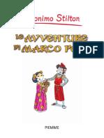 566-2369_marco-polo.pdf