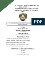 A-Latex Report.pdf