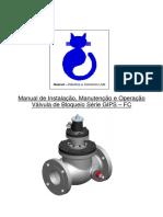 MI-34 Manual de operações - GIPS-FC - Português - Rev03