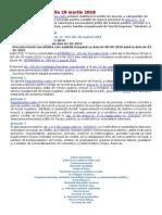 hotarare-nr-153-din-29-martie-2018-pentru-aprobarea-regulamentului-cadru-privind-stabilirea-locurilor-de-munca-a-categde-personal-a-marimii-concrete-a-sporului-pt-conditii-de-munca-prevazut-in-anexa-nr-ii-la-lg-n.docx