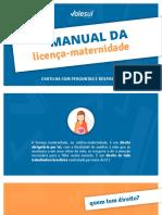 MANUAL_DA_LICENA_MATERNIDADE.pdf