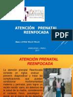 ATENCIÓN PRENATAL EXPOSICION ultimo.ppt