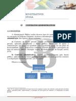 contratosadministrativos1687