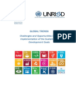 Global Trends_UNDP and UNRISD_FINAL.pdf