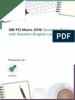 SBI PO Mains 2016 English Question Paper.pdf-47