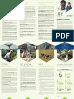 MAB_leaflet_2015_web_es