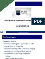 Principales conceptos y definiciones - 1 ( 5-11-1).pdf