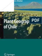 Plant Geography of Chile_CAP1_2.pdf