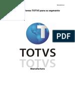 whitepaper_manufactura TOTVS.pdf