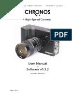 Chronos-1.4-v0.3.2-User-Manual-rev2