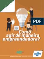 Como agir de maneira empreendedora.pdf