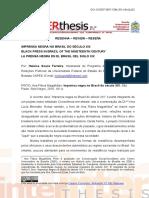 Dialnet-ImprensaNegraNoBrasilDoSeculoXIX-5175625.pdf